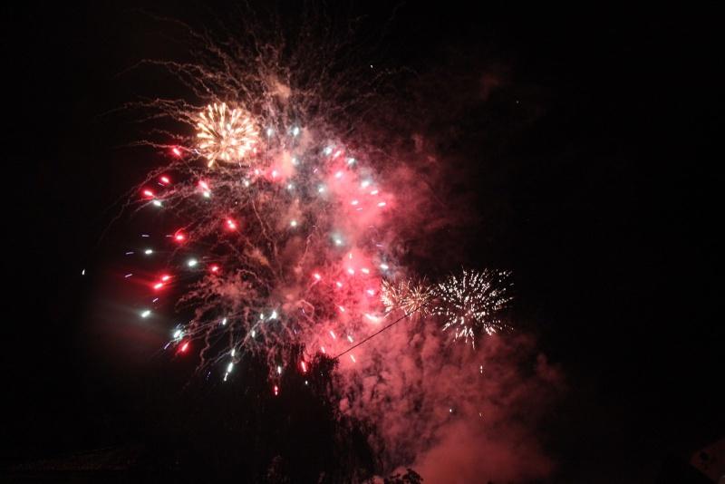 13 juillet - Wangen 13 juillet 2014: bal populaire, retraite aux flambeaux,  feu d'artifice et retransmission de la finale de la coupe du Monde sur grand écran!! Img_1420