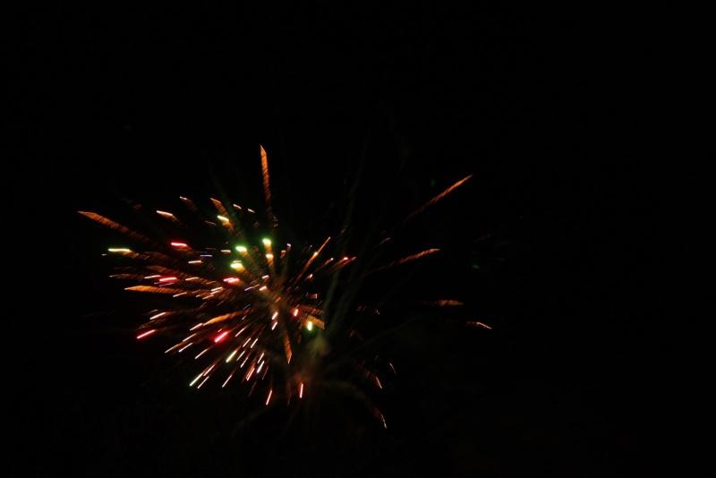 13 juillet - Wangen 13 juillet 2014: bal populaire, retraite aux flambeaux,  feu d'artifice et retransmission de la finale de la coupe du Monde sur grand écran!! Img_1423