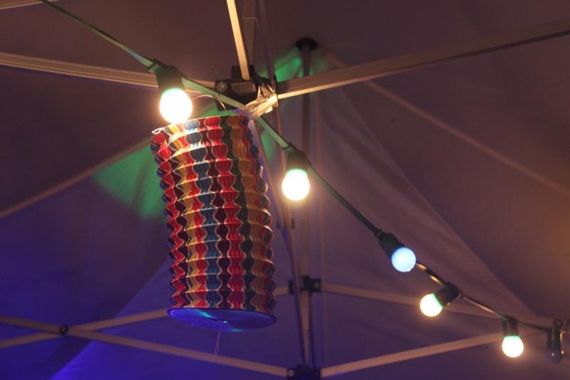 13 juillet - Wangen 13 juillet 2014: bal populaire, retraite aux flambeaux,  feu d'artifice et retransmission de la finale de la coupe du Monde sur grand écran!! Img_1425