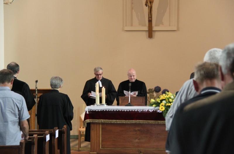 Culte d'installation du pasteur Laurence Hahn,le 14 septembre 2014 à Wangen Img_2215