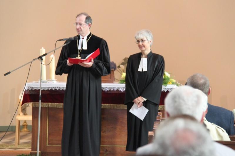 Culte d'installation du pasteur Laurence Hahn,le 14 septembre 2014 à Wangen Img_2216