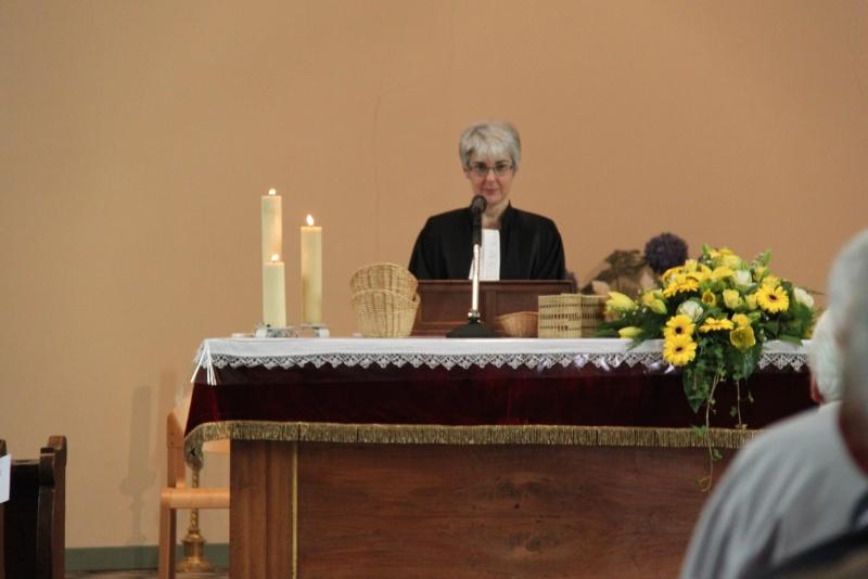 Culte d'installation du pasteur Laurence Hahn,le 14 septembre 2014 à Wangen Img_2228