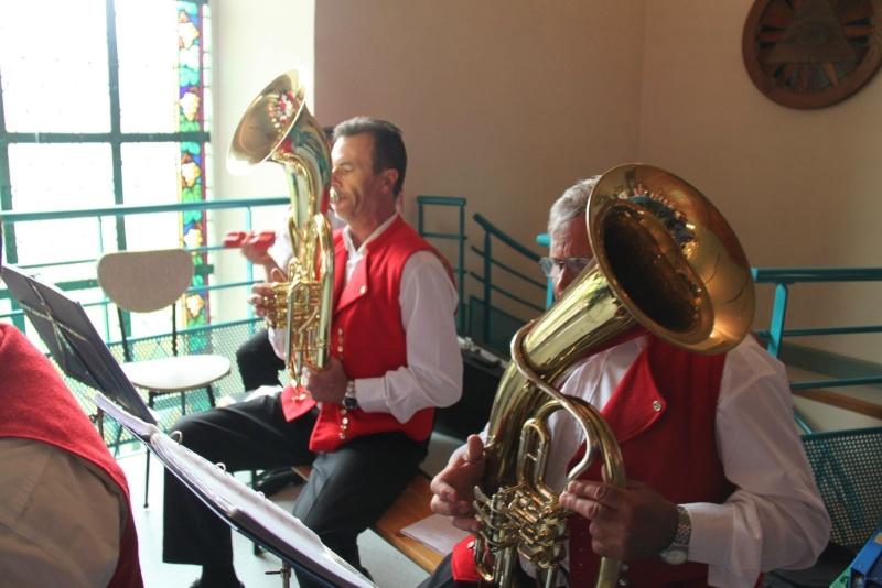 Culte d'installation du pasteur Laurence Hahn,le 14 septembre 2014 à Wangen Img_2234