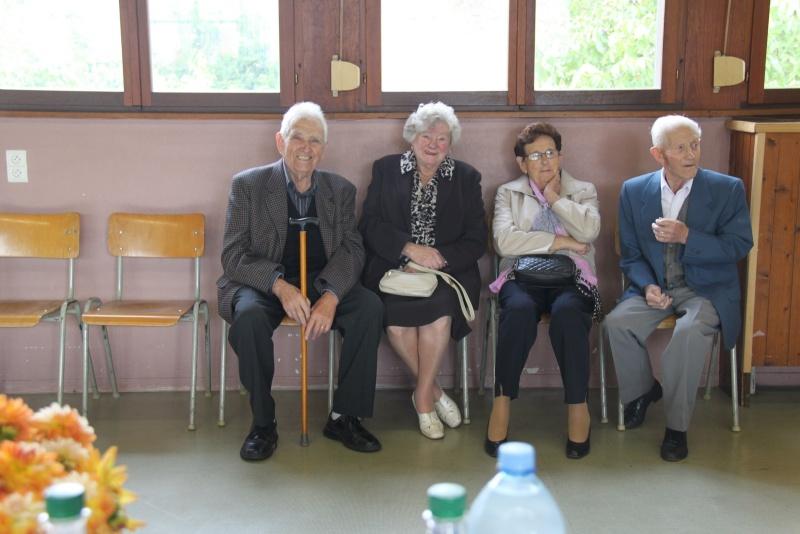 Culte d'installation du pasteur Laurence Hahn,le 14 septembre 2014 à Wangen Img_2241