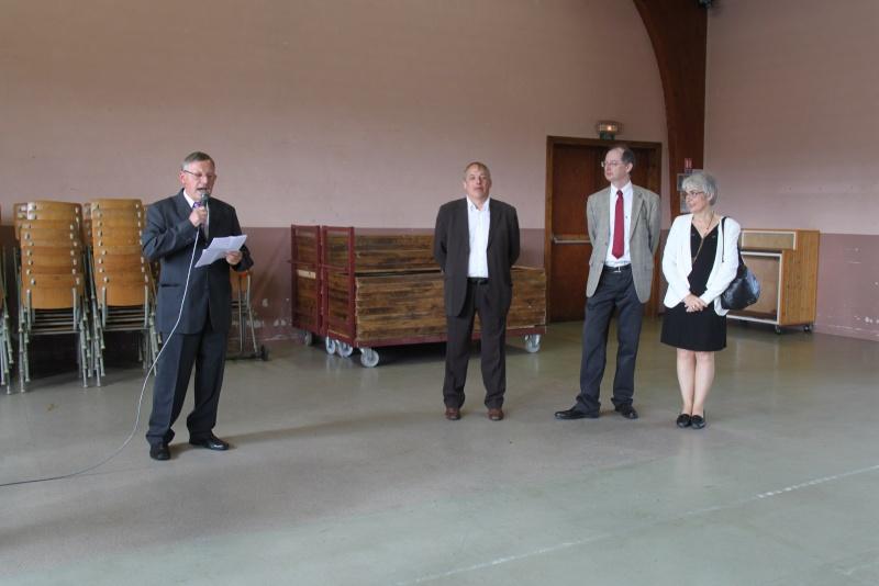 Culte d'installation du pasteur Laurence Hahn,le 14 septembre 2014 à Wangen Img_2243