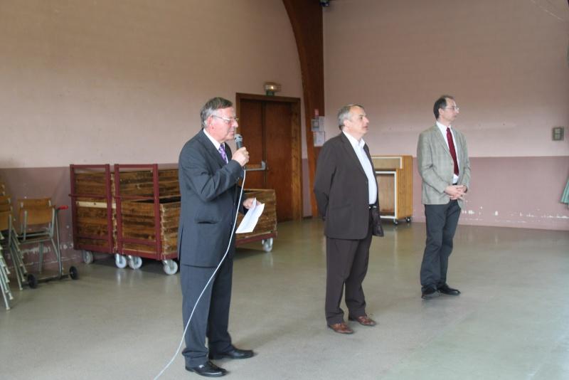 Culte d'installation du pasteur Laurence Hahn,le 14 septembre 2014 à Wangen Img_2245