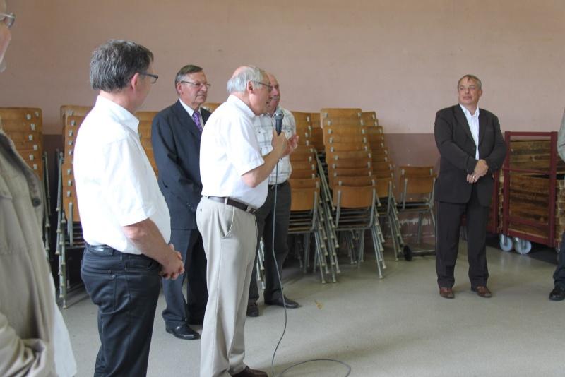 Culte d'installation du pasteur Laurence Hahn,le 14 septembre 2014 à Wangen Img_2251