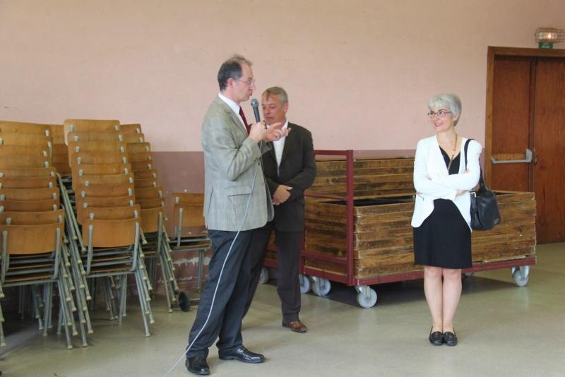 Culte d'installation du pasteur Laurence Hahn,le 14 septembre 2014 à Wangen Img_2252