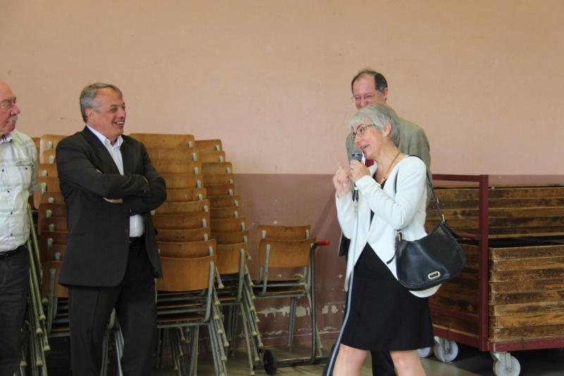 Culte d'installation du pasteur Laurence Hahn,le 14 septembre 2014 à Wangen Img_2253