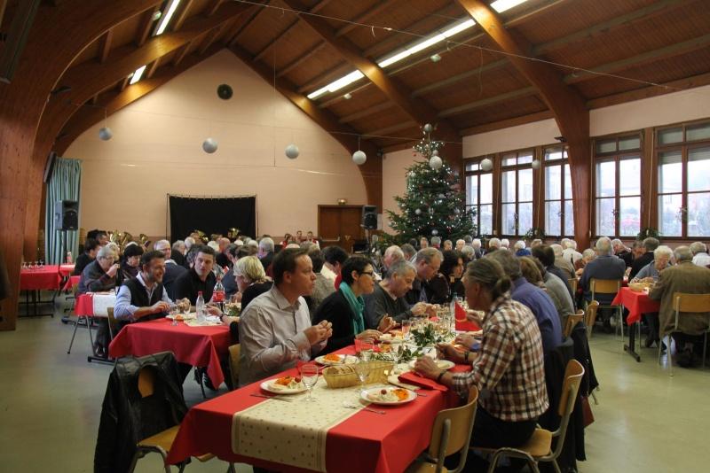 Fête de Noël des aînés, 14 décembre 2014. Img_4620