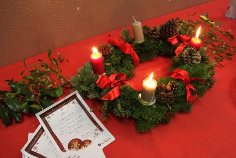 Fête de Noël des aînés, 14 décembre 2014. Img_4631