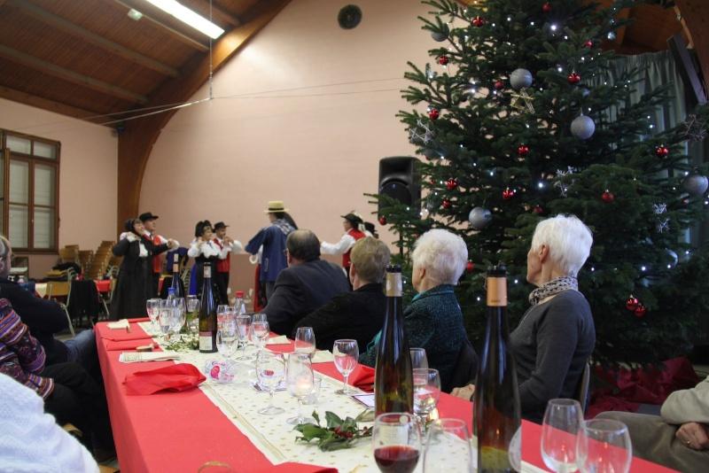 Fête de Noël des aînés, 14 décembre 2014. Img_4711
