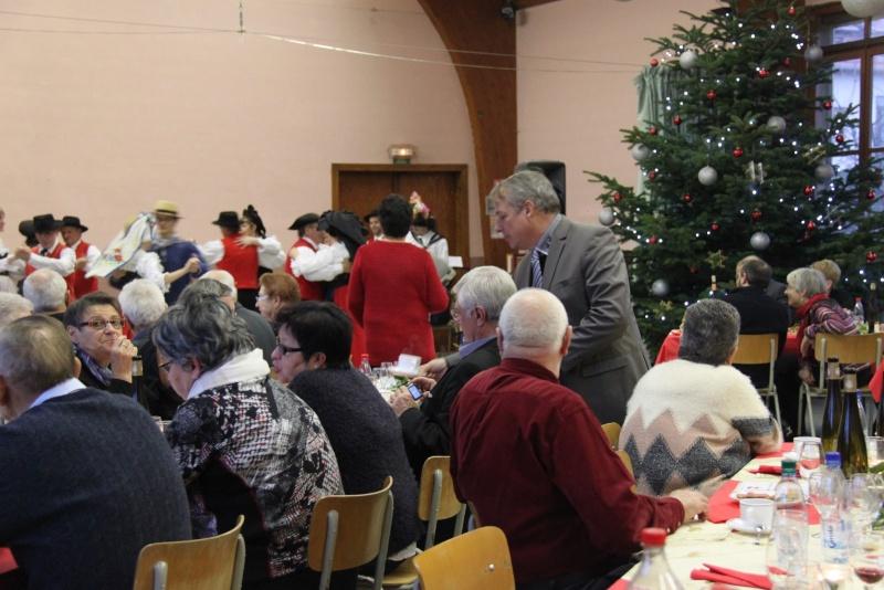 Fête de Noël des aînés, 14 décembre 2014. Img_4713