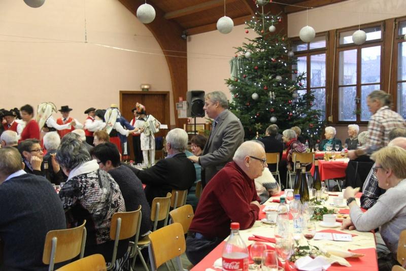 Fête de Noël des aînés, 14 décembre 2014. Img_4714