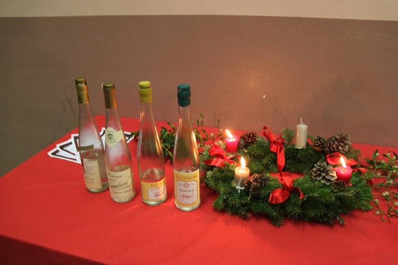 Fête de Noël des aînés, 14 décembre 2014. Img_4718