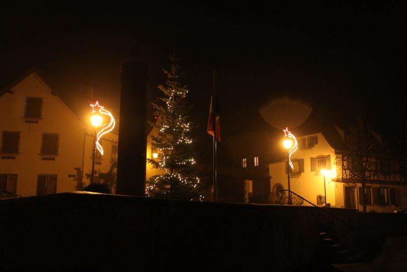Wangen, décembre 2014, en attendant noël... Img_4728
