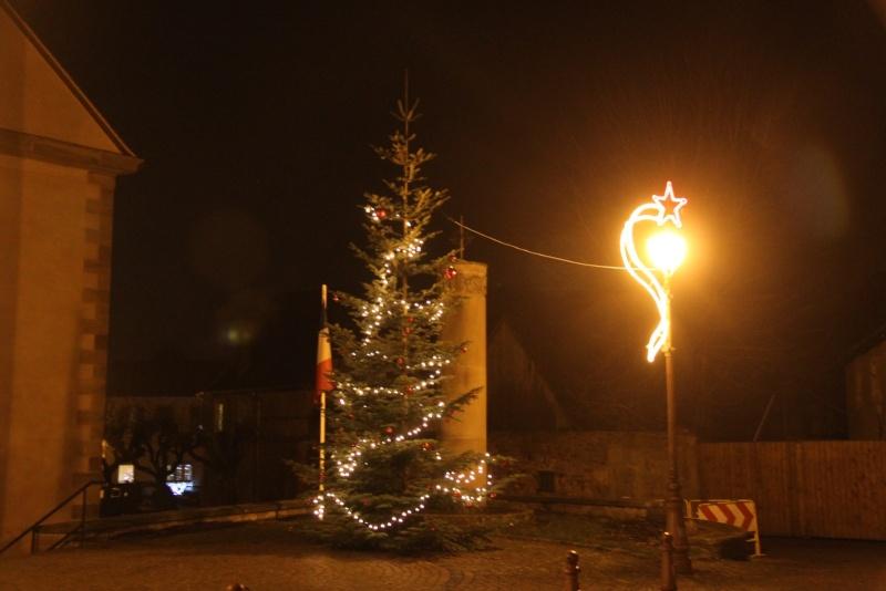 Wangen, décembre 2014, en attendant noël... Img_4740