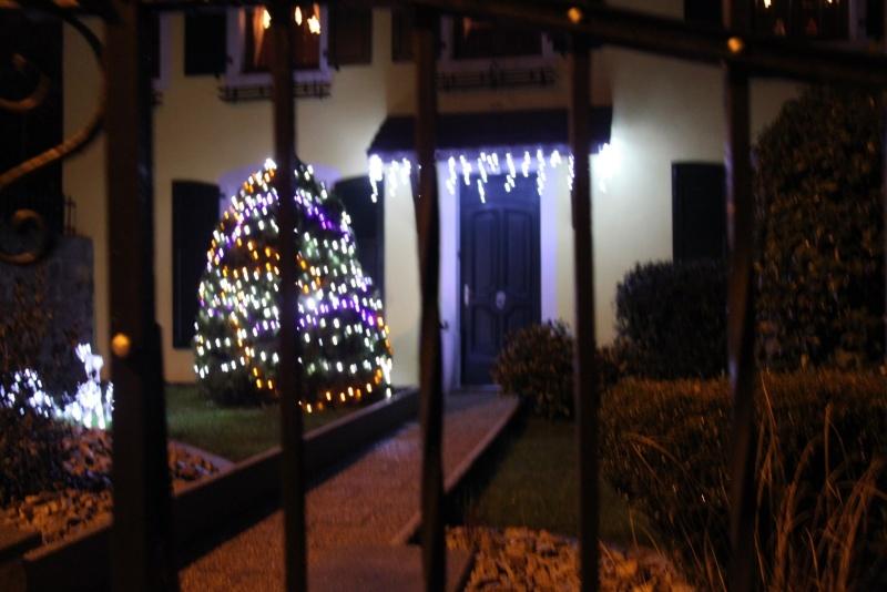 Wangen, décembre 2014, en attendant noël... Img_4814