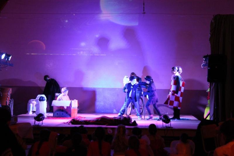 """Fête de Noël de la maison d'enfants """"Le Freihof"""" à Wangen Img_4823"""