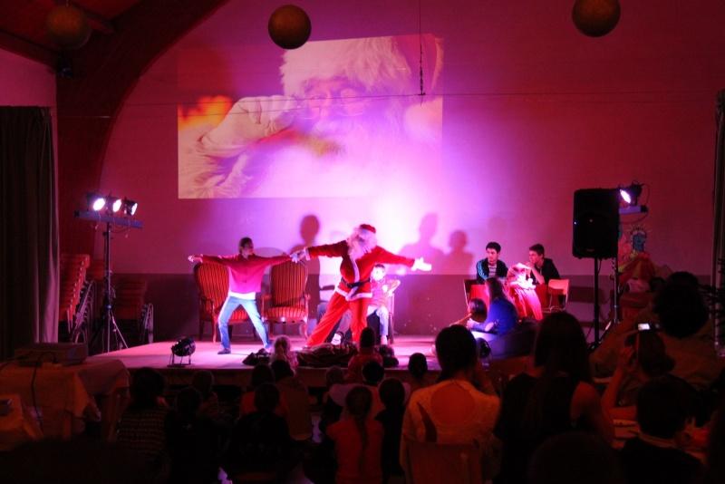"""Fête de Noël de la maison d'enfants """"Le Freihof"""" à Wangen Img_4910"""