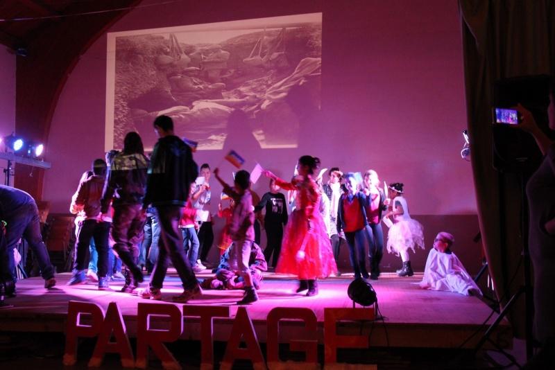"""Fête de Noël de la maison d'enfants """"Le Freihof"""" à Wangen Img_4920"""