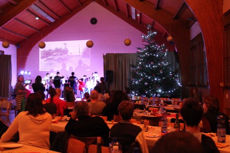 """Fête de Noël de la maison d'enfants """"Le Freihof"""" à Wangen Img_4921"""