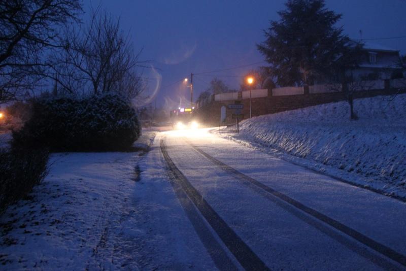Il a neigé sur Wangen le 27 décembre 2014... Img_5520
