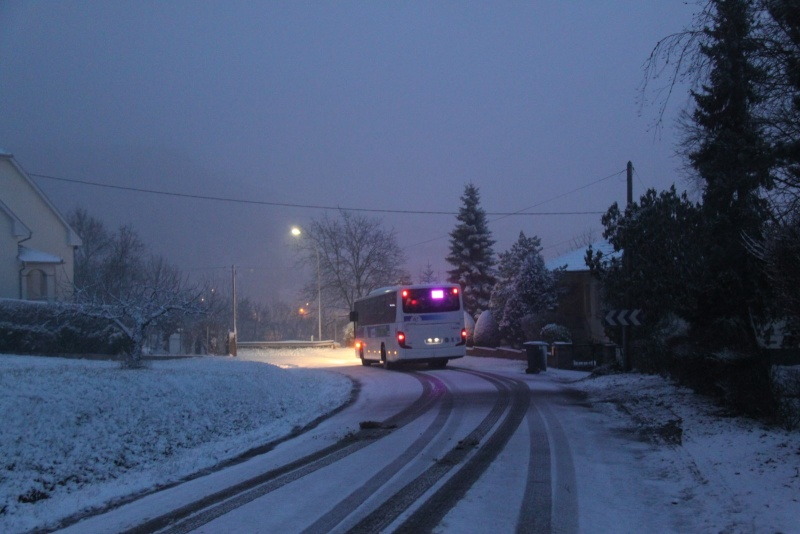 Il a neigé sur Wangen le 27 décembre 2014... Img_5521