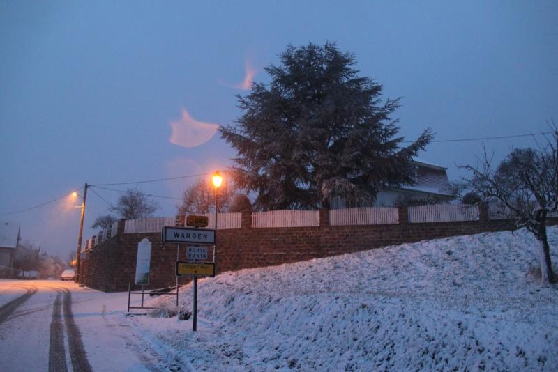Il a neigé sur Wangen le 27 décembre 2014... Img_5522