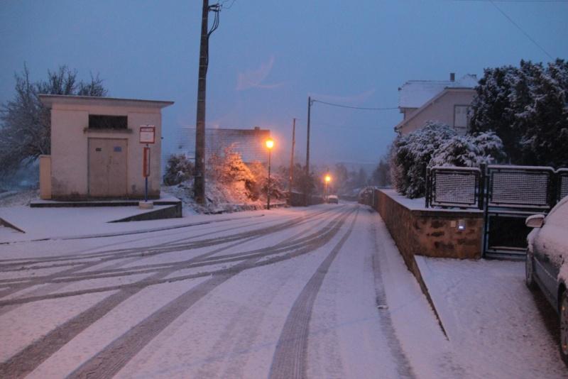 Il a neigé sur Wangen le 27 décembre 2014... Img_5523