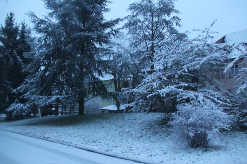 Il a neigé sur Wangen le 27 décembre 2014... Img_5613