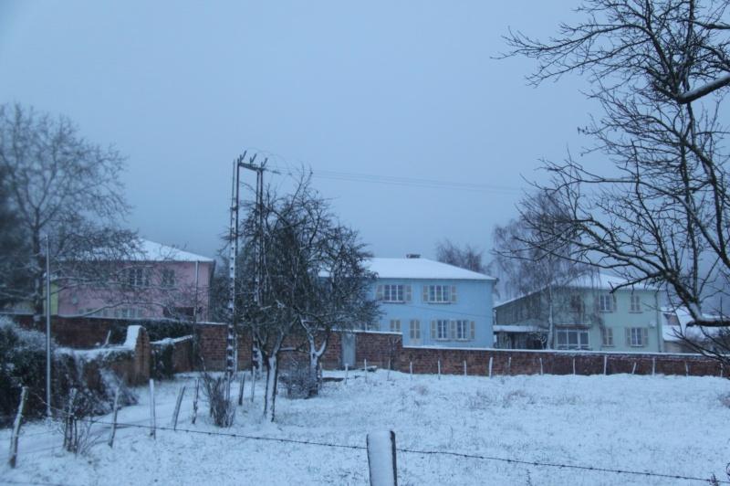 Il a neigé sur Wangen le 27 décembre 2014... Img_5713