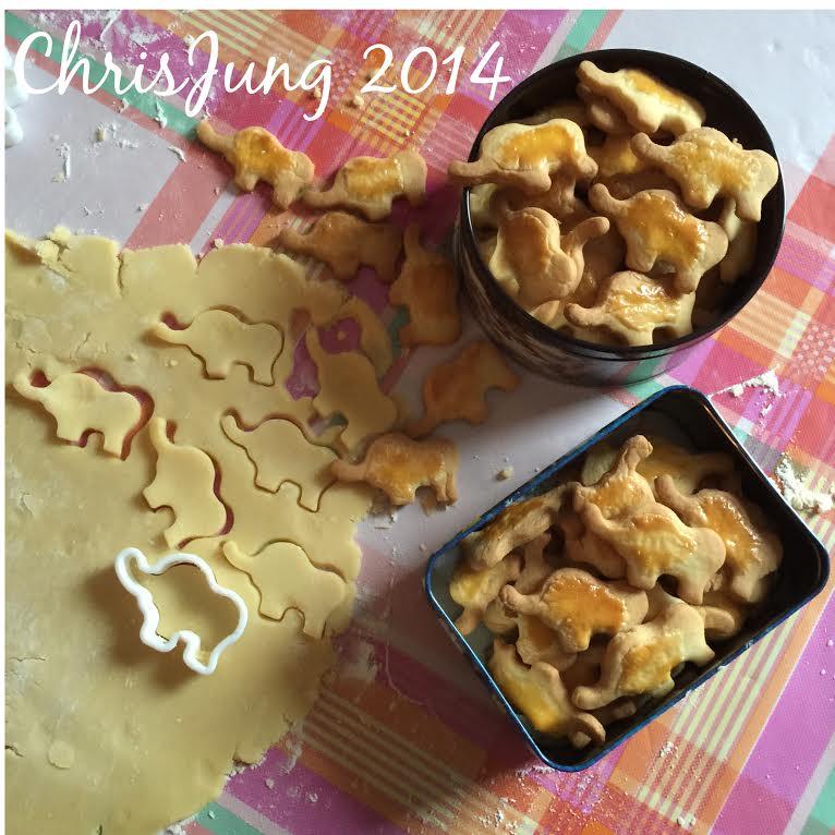 Bredele, petits gâteaux de Noel alsaciens Unname19