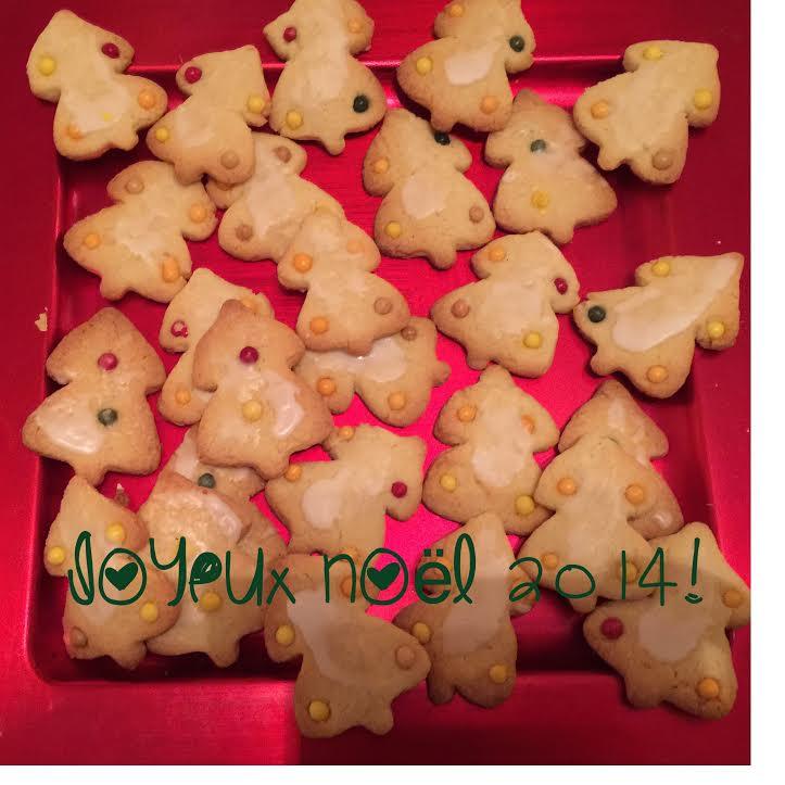 Bredele, petits gâteaux de Noel alsaciens Unname20