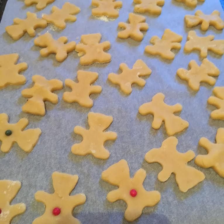 Bredele, petits gâteaux de Noel alsaciens Unname22