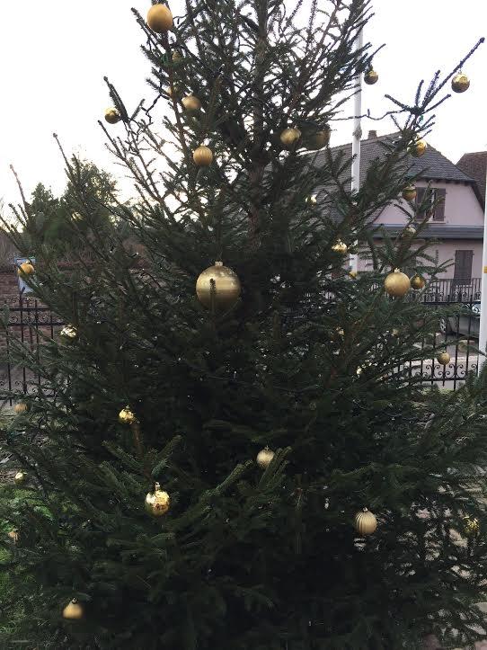 Wangen, décembre 2014, en attendant noël... Unname36
