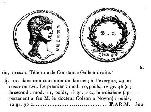 Constance Galle - Collection Récamier Cohen10