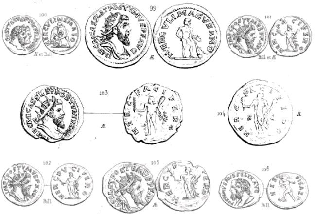 Mes bronzes du 3ème siècle - Page 5 Dewitt10