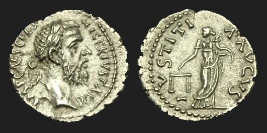 PESCENIUS NIGER Ti3gj610
