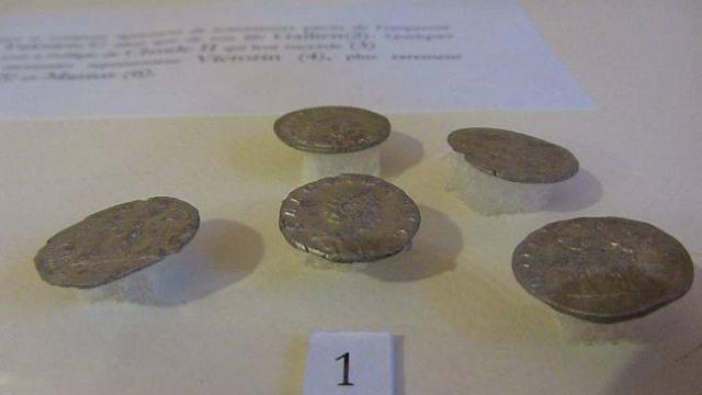 Numismates du Grand Ouest  - Page 2 Un-tre10