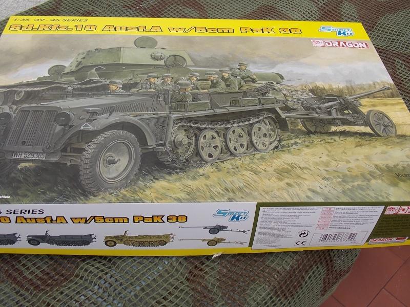 Sd.Kfz.10 Ausf.A w/5cm Pak 38 (dragon  1/35) Sd_kfz10