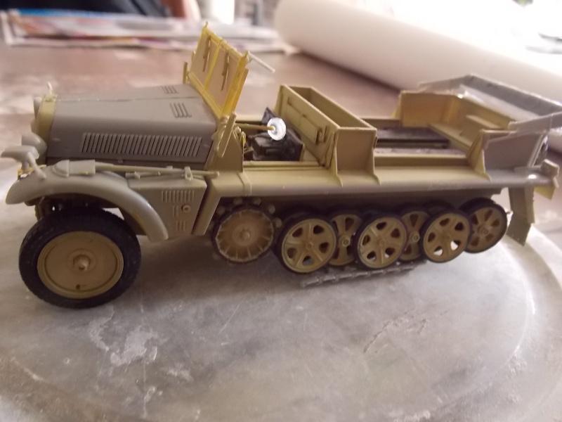 Sd.Kfz.10 Ausf.A w/5cm Pak 38 (dragon  1/35) Sd_kfz34
