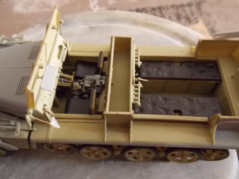 Sd.Kfz.10 Ausf.A w/5cm Pak 38 (dragon  1/35) Sd_kfz35