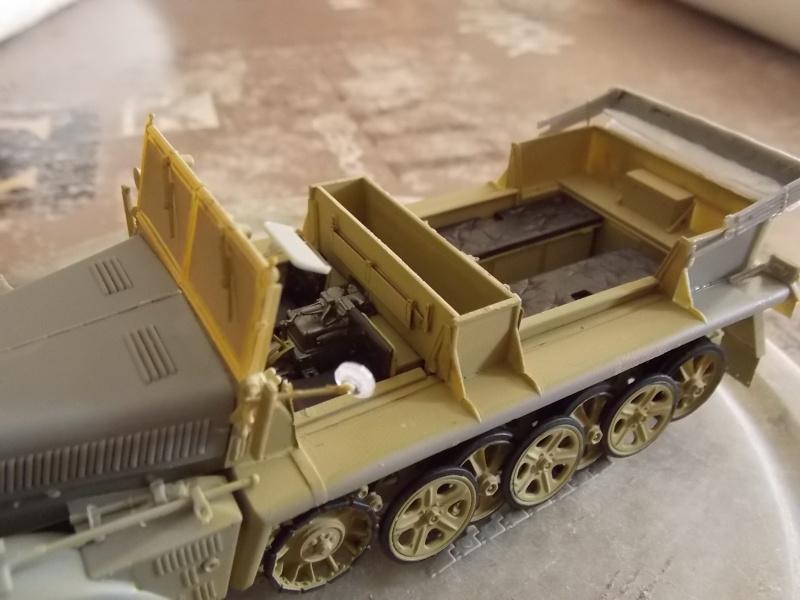 Sd.Kfz.10 Ausf.A w/5cm Pak 38 (dragon  1/35) Sd_kfz38