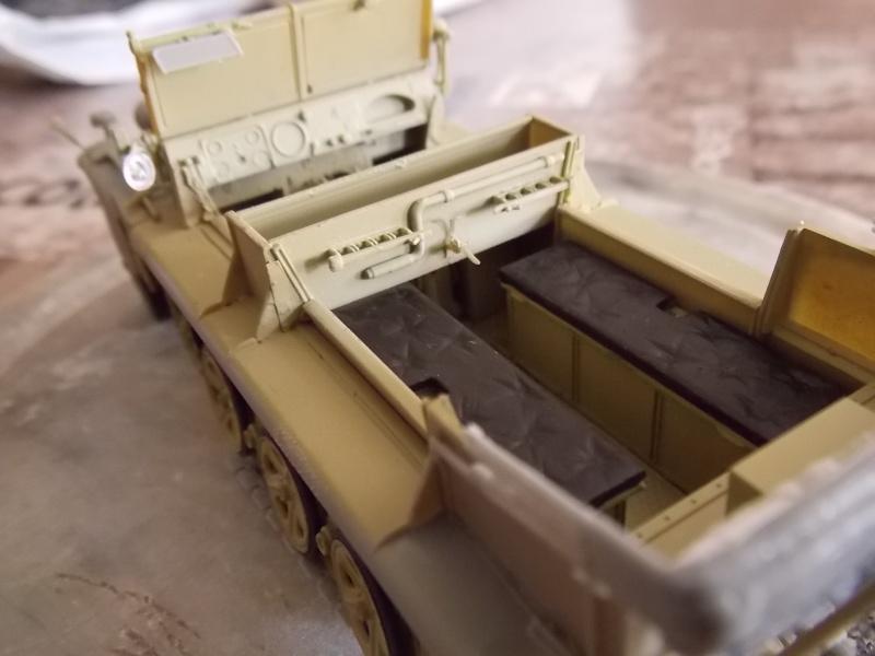 Sd.Kfz.10 Ausf.A w/5cm Pak 38 (dragon  1/35) Sd_kfz39