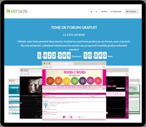 Actualizare Hitskin: Design nou Pictur10