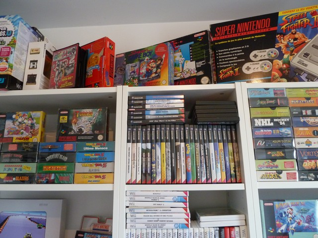 Gameroom B0ya13 ==> goo fullset snes [ MAJ FEVRIER SNES BOXED ] - Page 6 P1030736