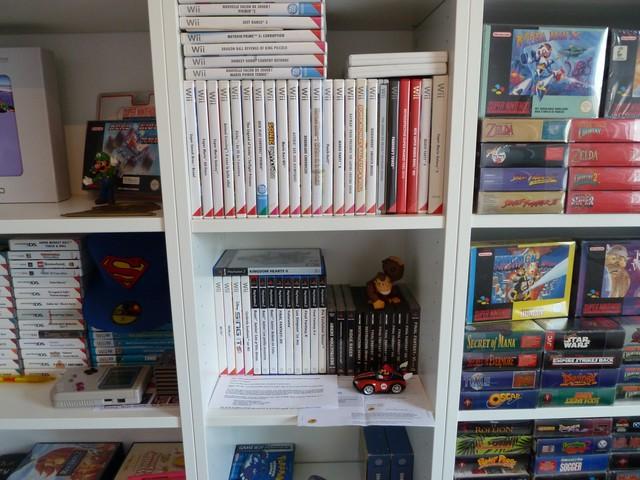 Gameroom B0ya13 ==> goo fullset snes [ MAJ FEVRIER SNES BOXED ] - Page 6 P1030737