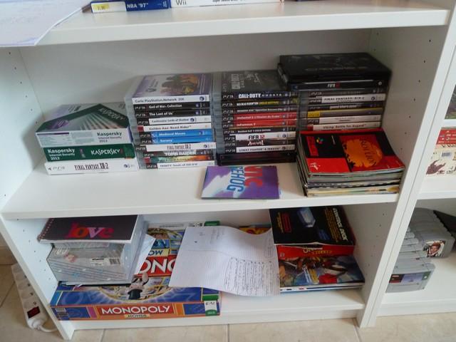 Gameroom B0ya13 ==> goo fullset snes [ MAJ FEVRIER SNES BOXED ] - Page 6 P1030742
