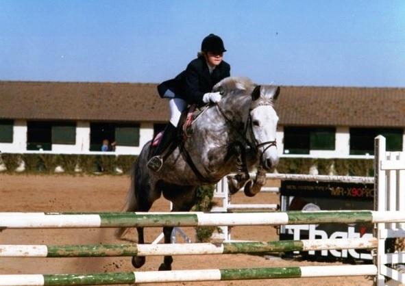 Le Centre Equestre  Poney Club  Quincy